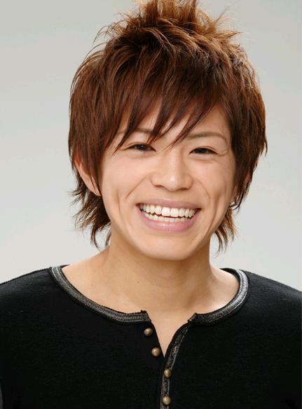 Jeune idole japonaise de 18 ans part 1 - 3 part 2